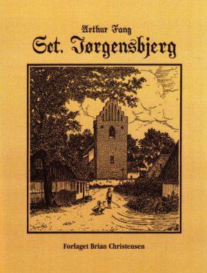Sct. Jørgensbjerg