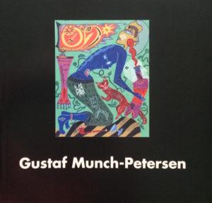 gustaf-munch-petersen