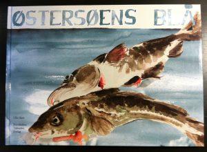 Østersøens blå