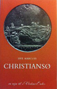 christiansø en rejse til verdens ende