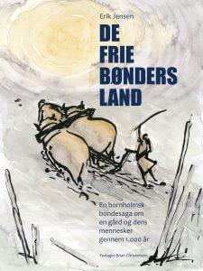 De Frie Bønders Land